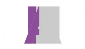 letra vectorial