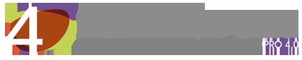 KaraokeMedia Pro – Software profesional de Karaoke.