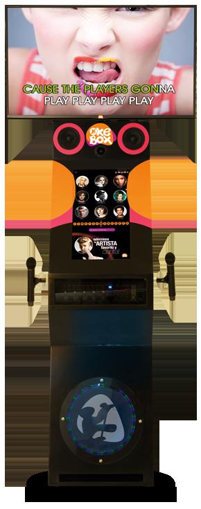 maquina-karaoke-okebox