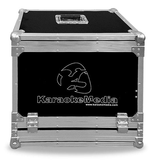 software-karaokemedia